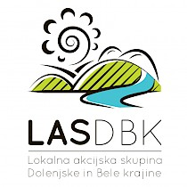 las_dbk_logotip_color_version 1